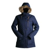 RIDE MADISON WOMENS JACKET S17