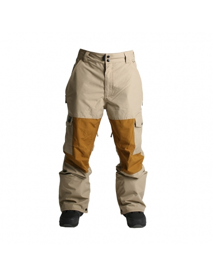 RIDE PHINNEY SHELL MENS PANTS S17