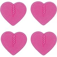 CRAB GRAB MINI HEARTS S17