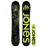 JONES EXPLORER SNOWBOARD S18