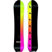 SALOMON FIRST CALL SNOWBOARD S18