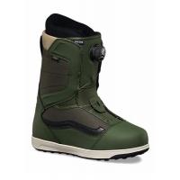 VANS ENCORE RIFLE MENS SNOWBOARD BOOTS S17