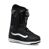 VANS ENCORE MENS SNOWBOARD BOOTS S17