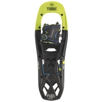 TUBBS FLEX VRT SNOW SHOE S17