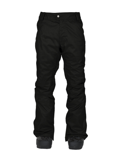 3CS ENGINEER INSULATED MENS SNOWBOARD PANT S17