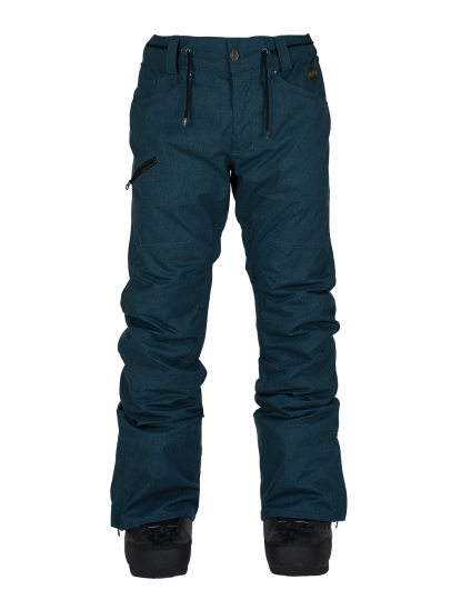 3CS CLASH MENS SNOWBOARD PANTS S17