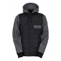 686 PARKLAN BEDWIN INSULATED JACKET S17