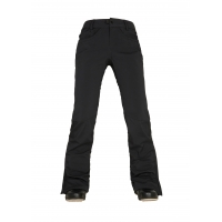 686 AUTHENTIC GOSSIP SOFTSHELL PANT S17