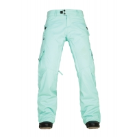 686 AUTHENTIC MISTRESS INSULATED PANT S17