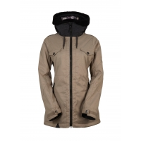 686 PARKLAN FORTUNE INSULATED WOMENS JACKET S17