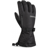 DAKINE LEATHER TITAN GLOVE S17