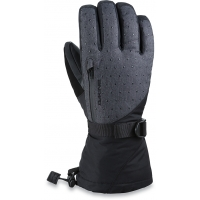DAKINE SEQUOIA GLOVE S17
