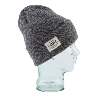 COAL THE UNIFORM BEANIE S17