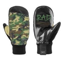 RAD RIPPER MITT S17