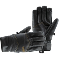 RAD THE EXECUTIVE GLOVE S17