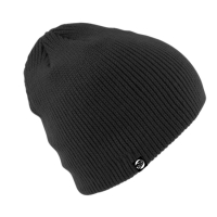 RAD THE RIBBED BEANIE S17