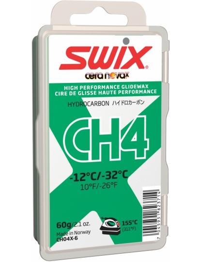 SWIX CH4X 60G S17