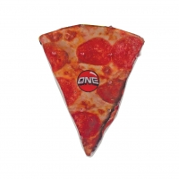 ONEBALL PIZZA S17