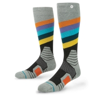 STANCE SNOW GOLDEN VEINS SOCKS S17