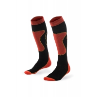 MONS MENS PRO LITE TECH SOCK S17