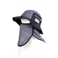 MONS UNISEX HOPKINS BUCKET HAT S17