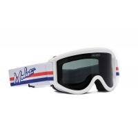 MODEST TEAM GOGGLES S17