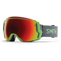 SMITH IO/7 GOGGLES W15