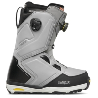 32 BINARY BOA MENS SNOWBOARD BOOTS S18