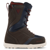 32 LASHED MENS SNOWBOARD BOOT S18