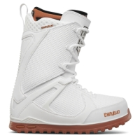 32 TM-TWO MENS SNOWBOARD BOOT S18