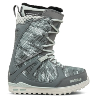 32 TM-TWO WOMENS SNOWBOARD BOOT S18