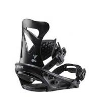 FLUX DS - SNOWBOARD BINDING S18