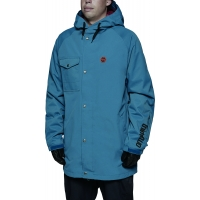 32 KNOX MENS JACKET S18