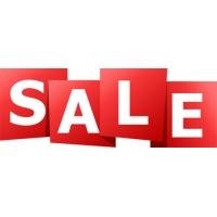 Sale Mens Boots