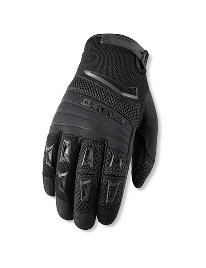 DAKINE MTB CROSS X GLOVE