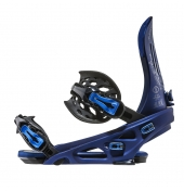 FLUX SF BINDINGS W16