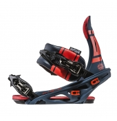 FLUX RL BINDINGS W16