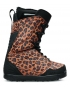 THIRTY TWO LASHED BOOTS - WOMENS