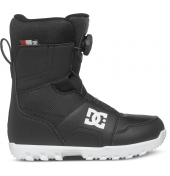 DC SCOUT YOUTH BOOTS W16 - KIDS