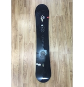 HEAD RACE SNOWBOARD