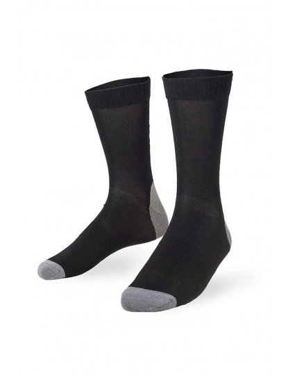 Mons Tech Bike Sock S17