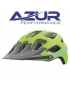 AZUR HELMET SWITCHBACK S17