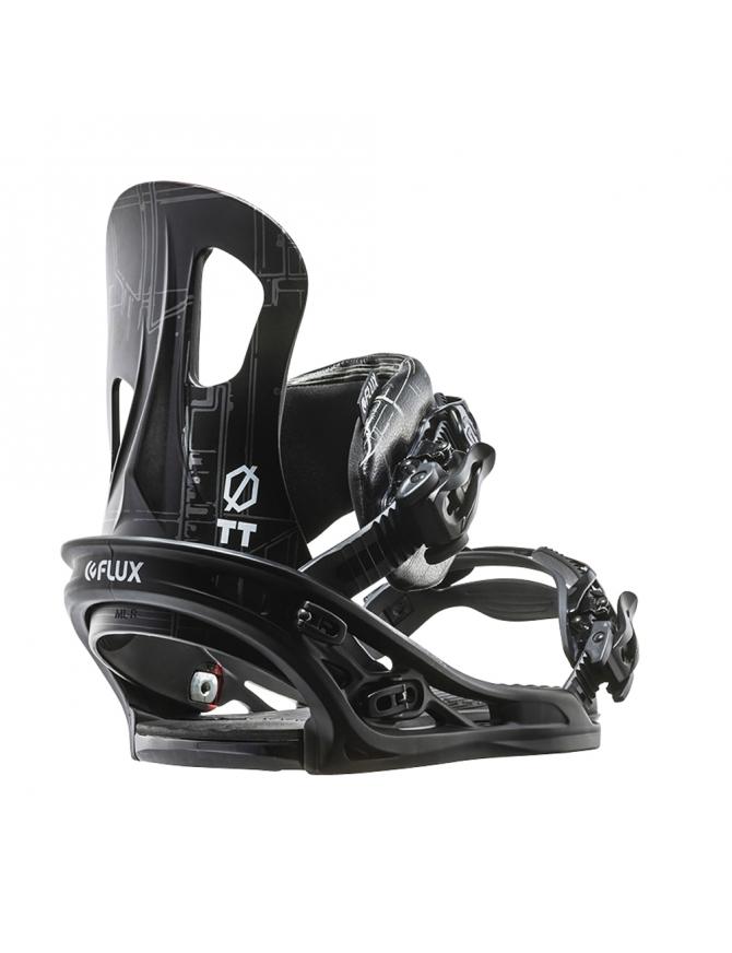 FLUX TT S17