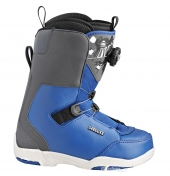 DEELUXE JUNIOR BOOTS W16 - KIDS