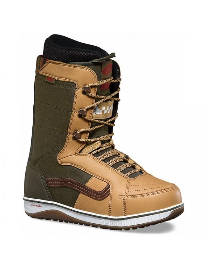 5920cb4b46 VANS V66 MENS SNOWBOARD BOOTS S17 AUSTRALIA