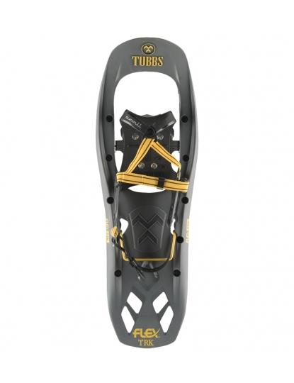 TUBBS FLEX TRK SNOW SHOE S17