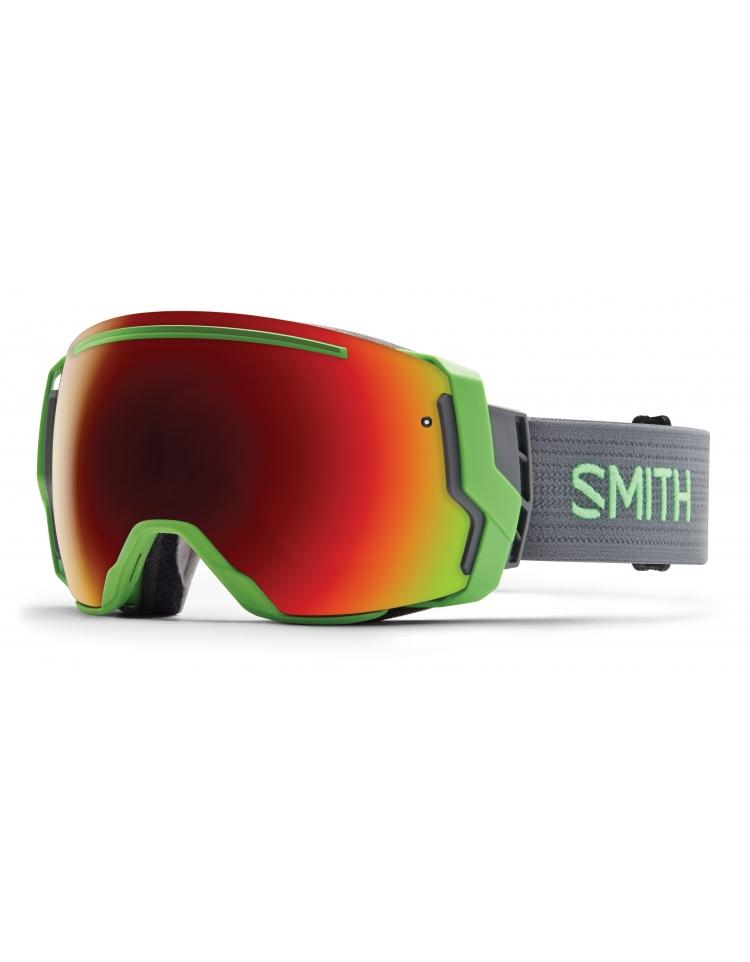 smith io7 goggles w15 cherri pow boardstore