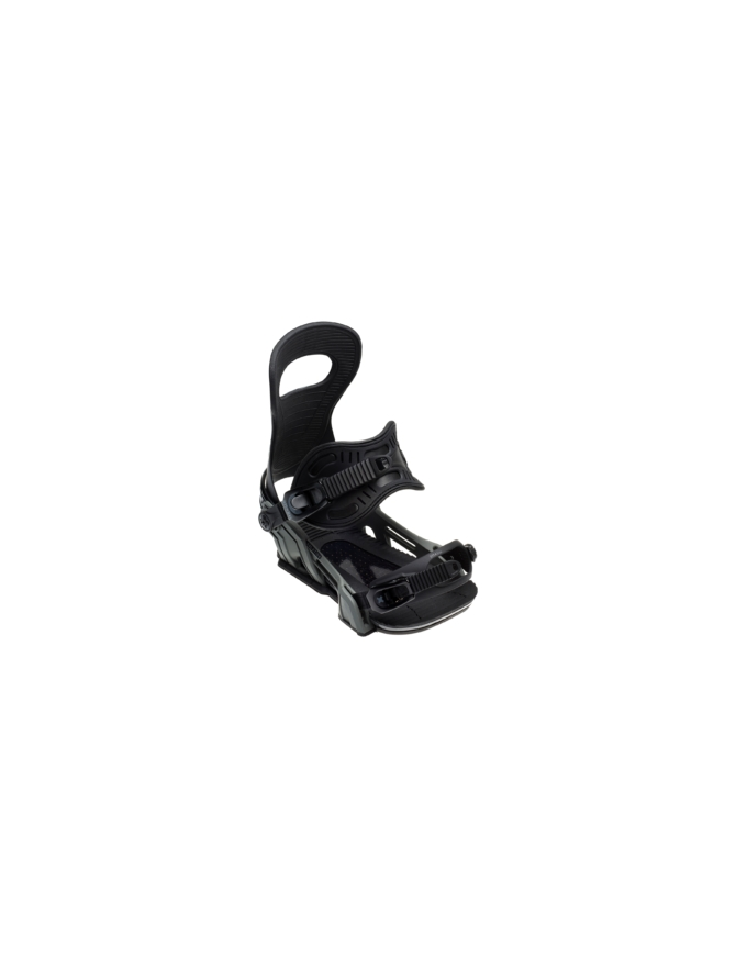 BENT METAL SOLUTION BINDINGS S18