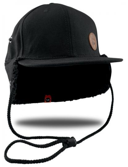 32 BUCKSHOT HAT S18