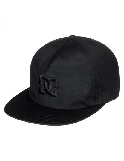 DC FLOORA HAT S18